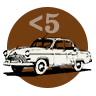 icons_driving_2x